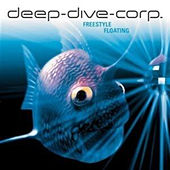 Freestyle Floating by Deep-Dive-Corp