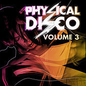 Physical Disco Volume 3 by Various Artists
