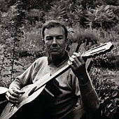 A Link In The Chain von Pete Seeger