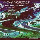 Without Limits de Dvine Brothers