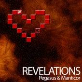 Revelations by Pegasus