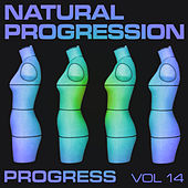 Natural progression Volume 14 by Various Artists