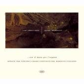 ..Con Il Basso Per L'organo by Various Artists