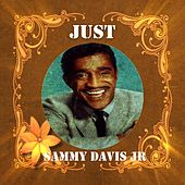 Just Sammy Davis Jr de Sammy Davis, Jr.