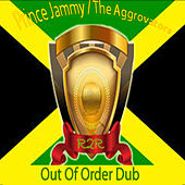 Out of Order Dub de The Aggrovators