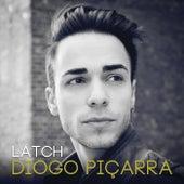 Latch de Diogo Piçarra