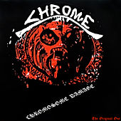 Chromosome Damage by Chrome