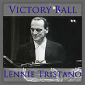 Victory Ball by Lennie Tristano