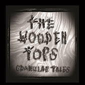 Granular Tales by The Woodentops