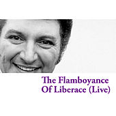 The Flamboyance of Liberace (Live) de Jo Stafford