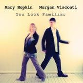 You Look Familiar de Mary Hopkin