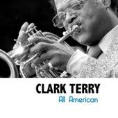 All American di Clark Terry