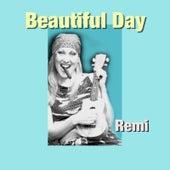 Beautiful Day de Remi