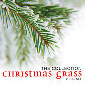 Christmas Grass - The Collection de Various Artists