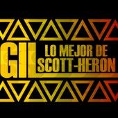 Lo Mejor de Gil Scott-Heron by Gil Scott-Heron