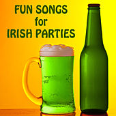 Fun Songs for Irish Parties by The O'Neill Brothers Group