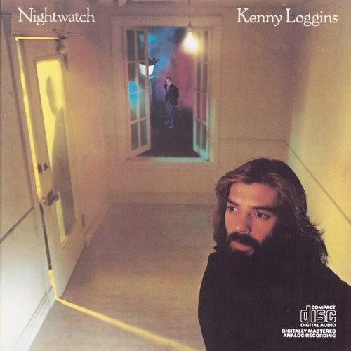 Nightwatch by Kenny Loggins