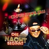Die Nacht beginnt (Radio Version) by Chris Marlow