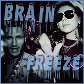 Brain Freeze by Lil' Debbie