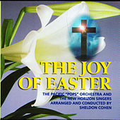 The Joy of Easter by Pacific