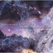 Celestial Chronicles by Alpha Wave Movement