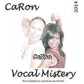 Vocal Mistery by Caron