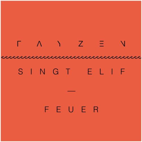 Feuer by Fayzen