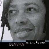 Milagreiro by Djavan