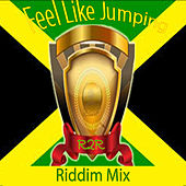 Feel Like Jumping Riddim Mix by Various Artists