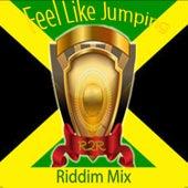 Feel Like Jumping Riddim Mix de Various Artists