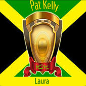 Laura by Pat Kelly