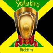Skylarking Riddim by Various Artists