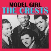 Model Girl de The Crests