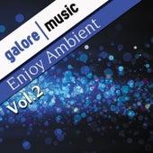 Enjoy Ambient, Vol. 2 von Various Artists
