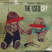 Cry - Single de The Used