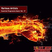 Essential Progressive Music Vol. 17 by Various Artists