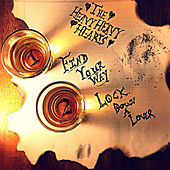 Find Your Way + Lock Down a Lover - Single by The Heavy Heavy Hearts