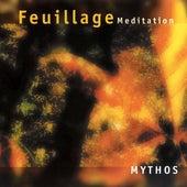 Feuillage - Meditation by Stefan Kaske