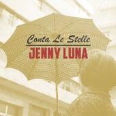 Conta le stelle de Jenny Luna