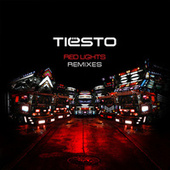 Red Lights de Tiësto
