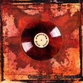 Records For You von Ornette Coleman