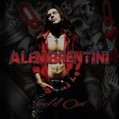 Soul'd Out von Alen Brentini