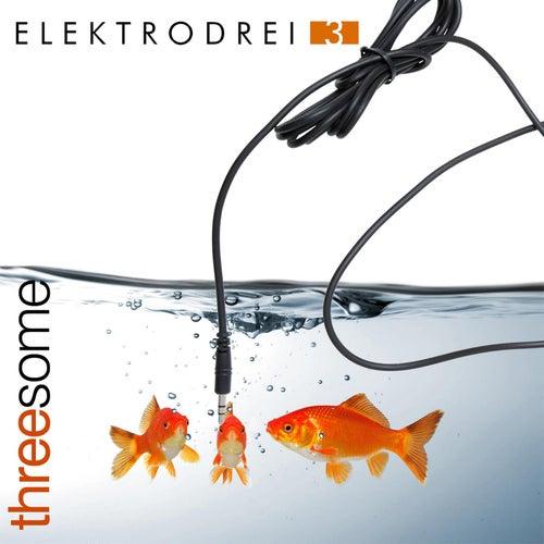 Threesome von Elektrodrei
