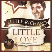 Little Love Vol. 2 de Little Richard