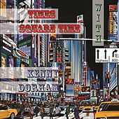 Times Square Time with by Kenny Dorham