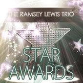 Star Awards von Ramsey Lewis