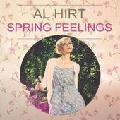 Spring Feelings by Al Hirt