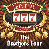 Lets play again de The Brothers Four