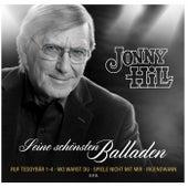 Jonny Hill - Seine schönsten Balladen by Jonny Hill