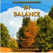 In Balance von Dreamflute Dorothée Fröller